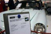 milano-autoclassica-ar-giuietta-spider-veloce-750