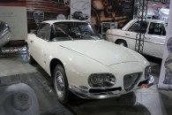 milano-autoclassica-ar12600-zagato