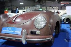 milano-autoclassica-porsche-356-speedster