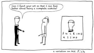 GrantCartoon-Variation