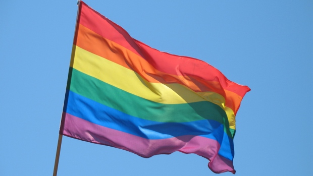 gay-pride-flag