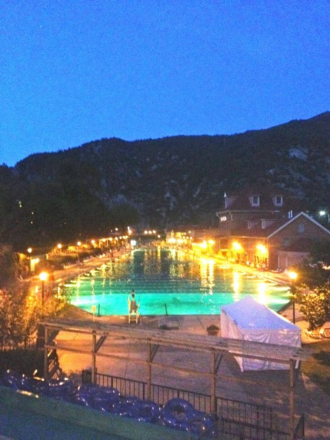 glenwoodhotsprings