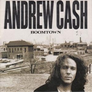 andrew-cash-boomtown-island (1)