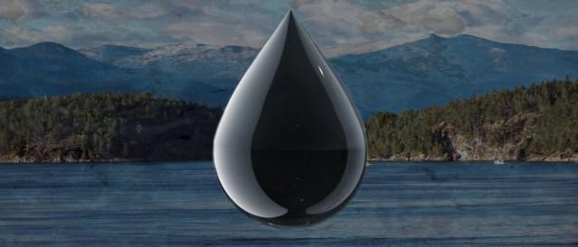 oil-piclong