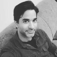 vijay_mathew_2016_05_headshot