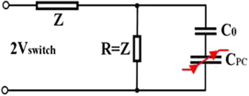 circuit diagram xml