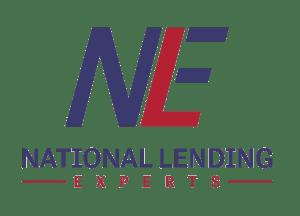 NLE Logo
