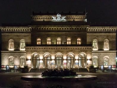 Staatsheater Braunschweig