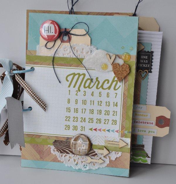 Clique Kits April 14 001