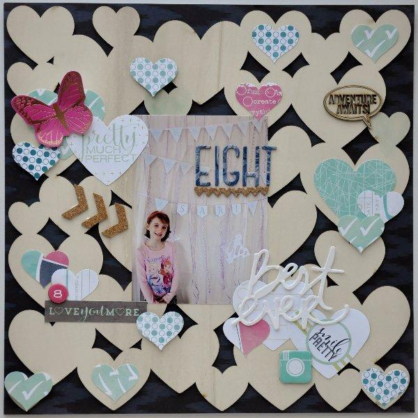 @jodyspiegelhoff @spiegelmomscraps @dearlizzy @freckledfawn @heidiswapp @echoparkpaper, #woodveneer #hearts #heidiswapp #dearlizzy #fiskars #chictags #momentswoodveneer #chevron #arrow #spiegelmomscraps #cork #embellishment