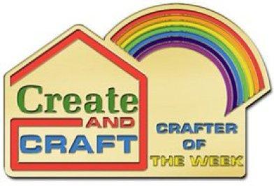 @createandcraft @jodyspiegelhoff @spiegelmomscraps