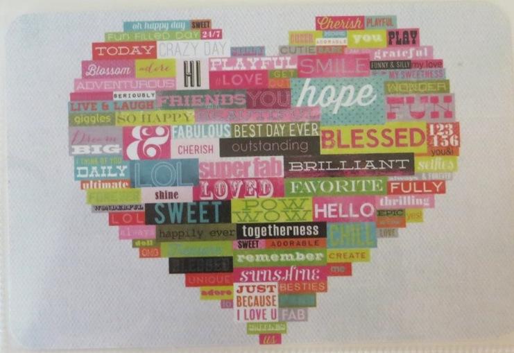 @jodyspiegelhoff @spiegelmomscraps @heidiswapp, #heidiswapp #spiegelmomscraps #sequins #heart #pocketpage #projectlife #pocketletter #studiocalico #foreverlovehearts