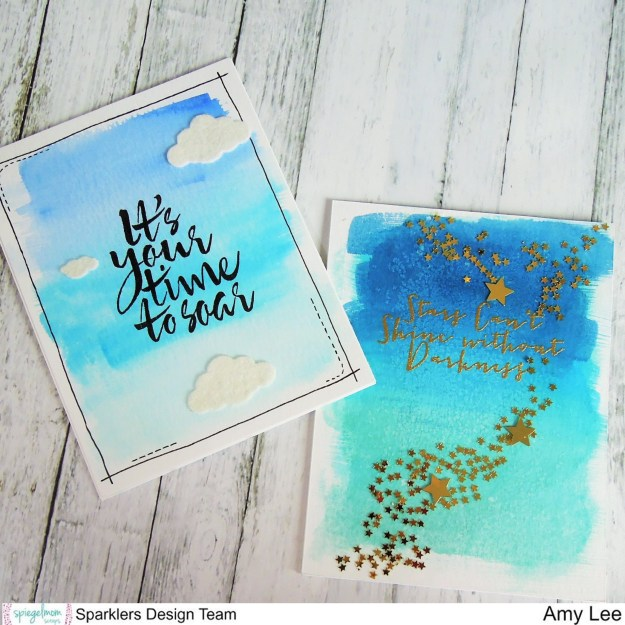 cas watercolor cards blog (2) SMS