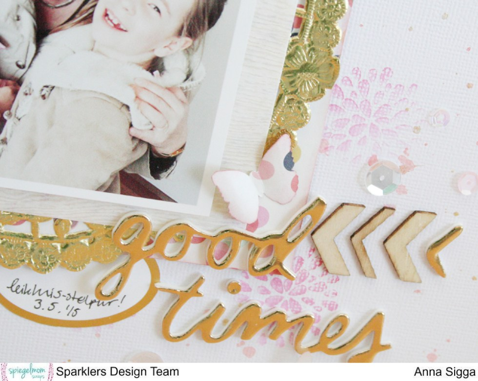 GoodTimes-cl1