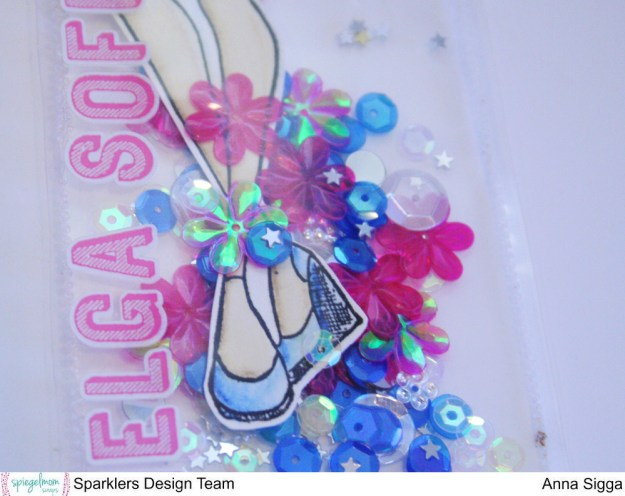 Fuse-bookmark-cl1