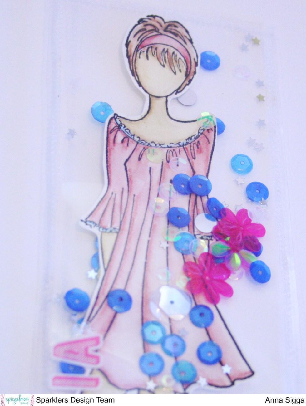 Fuse-bookmark-cl3