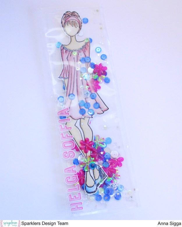 Fuse-bookmark