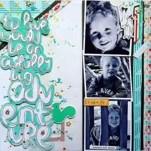 august14thlayoutscraplift