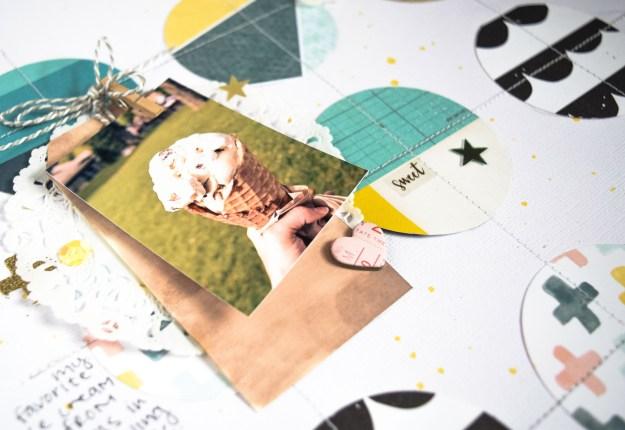 #SpiegelMomScraps #scrapbooking #papercrafting #shimmerz #dazzlers #cratepaper #cutegirl #dearlizzy #MaggieHolmes #exclusivesequins @SpiegelMom_Scraps @DearLizzy @maggiehdesign @shimmerzpaints @wordsandpaperscraps