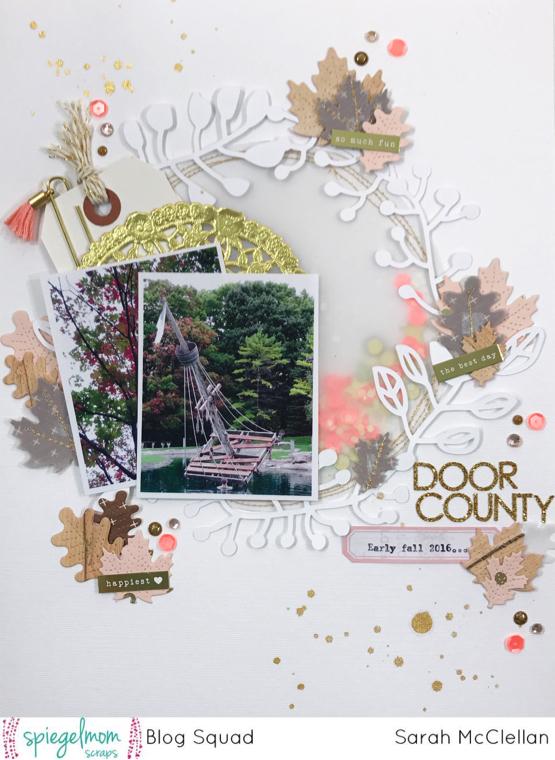 Door Co