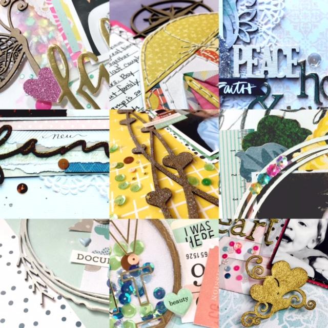 @spiegelmomscraps @shimmerzpaints @creativeembellishments @americancrafts @pinkpaislee @mymindseyeinc @amytangerine @paigeevans, #spiegelmomscraps #shimmerzpaintz #creativeembellishments #chipboard #nakedchipboard #scrapbooking #scrapbook #cardmaking #DIY #papecraft