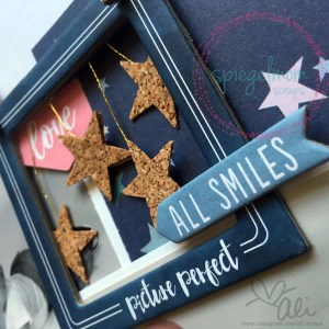 @dearlizzy @shimelle @cocoavanillastudio @spiegelmomscraps #corkconfettistars #goldstardustsequins #shimelle #cocoavanillastudio #dearlizzy #spiegelmomscraps