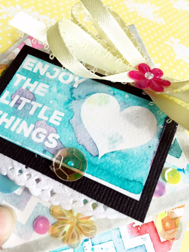 @spiegelmomscraps @jodyspiegelhoff @colorburst @michaelsstores #sequins #cork #watercolor #diamondfoldcard #cardfoldingtechniques #papercrafting #cardmaking #spring #scrapbookingsupplies #butterflies #processvideo #youtube