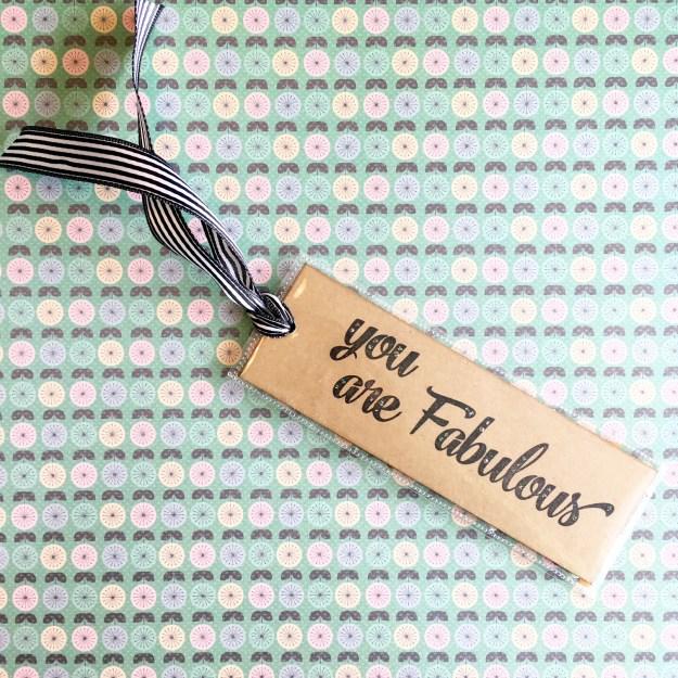 @spiegelmomscraps @jodyspiegelhoff @yournextstamp #bookmark #giftset #stamping #ribbon #sequins