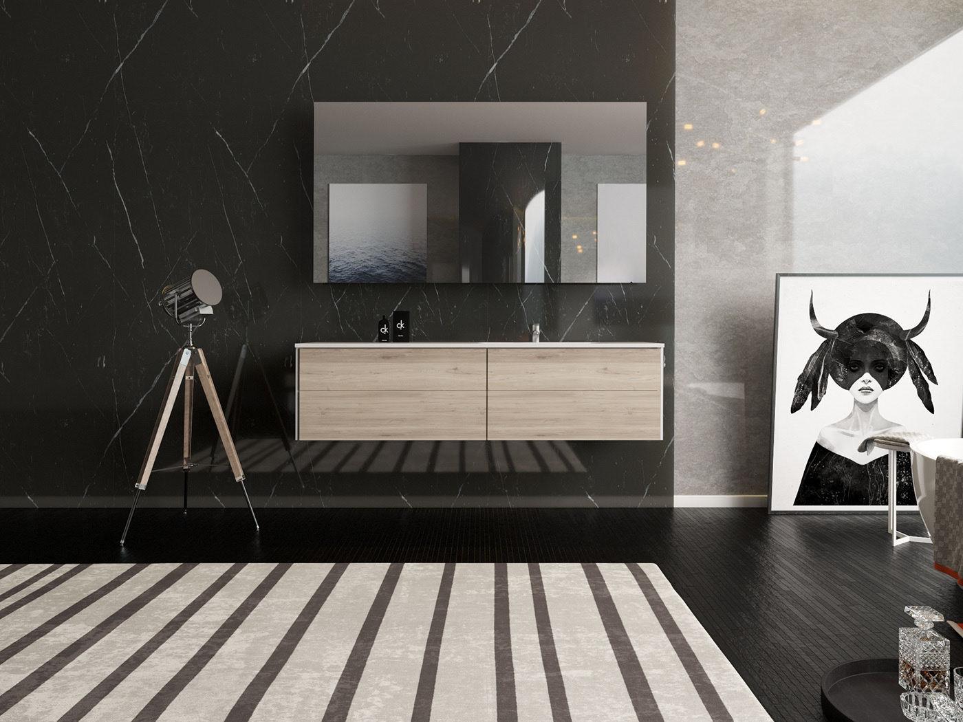 badezimmerspiegel 1 20