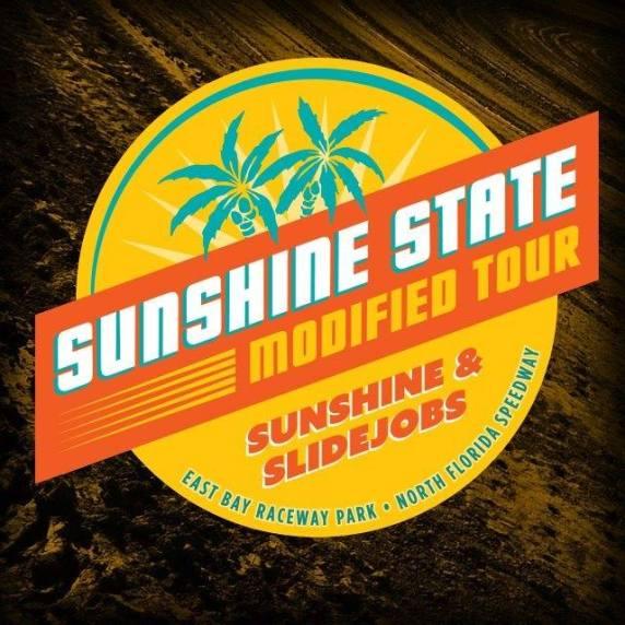 SSMT, Sunshine State Modified Tour