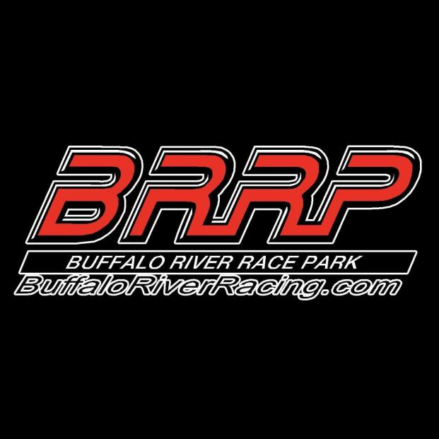 Buffalo River Race Park, BRRP