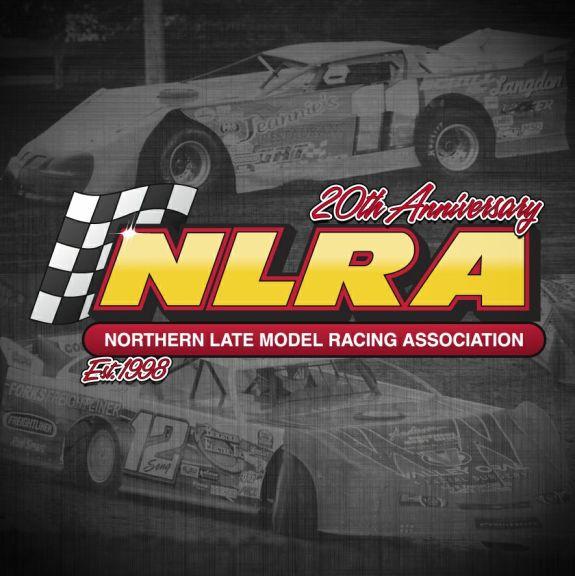 NLRA Late Models
