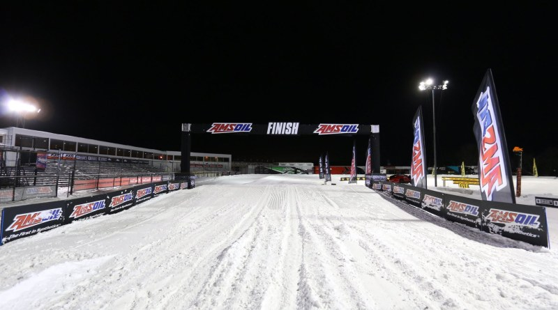 buffalo river race park, snocross, championship snocross, amsoil, amsoil snocross, snocross fargo, country cat, country cat snocross