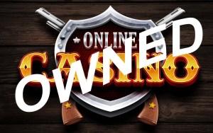 Spielautomaten Tricks für Online Casinos