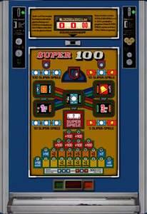 Spielautomaten Tricks Mit Handy