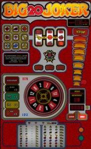 spielautomaten manipulieren mit magnet