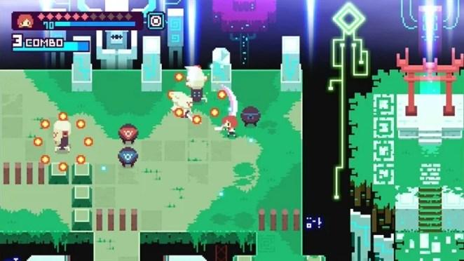 Next Week on Xbox: Neue Spiele vom 26. bis 30. August: Kamiko