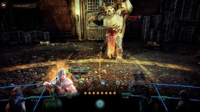 Next Week on Xbox: Neue Spiele vom 26. bis 30. August: The Bard's Tale IV: Director's Cut