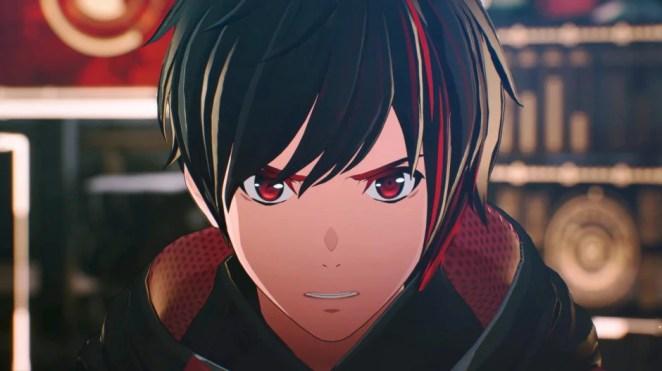 Scarlet Nexus Inline 1