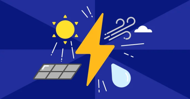 Try out coding a Scratch project about electricity generation on today's This is Engineering Day