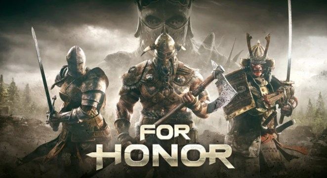 Xbox Game Pass For Honor