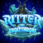 Hearthstone Frostthron Guides