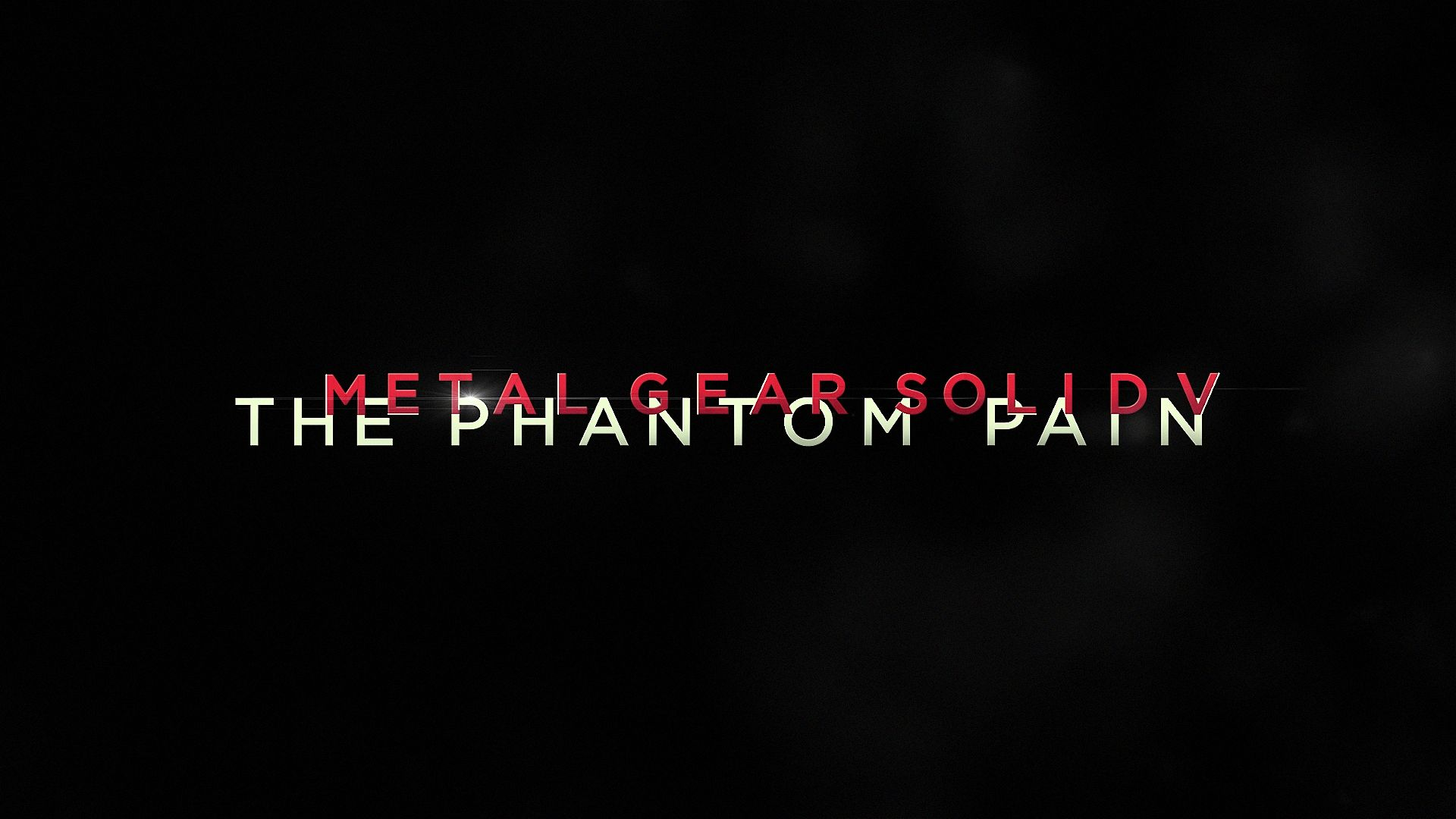 Metal Gear Solid V: Das Phantom Pain Update 1.22 Patchnotizen
