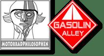 Logo Motorradphilosophen
