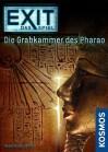 Exit das Spiel - Die Grabkammer des Pharao