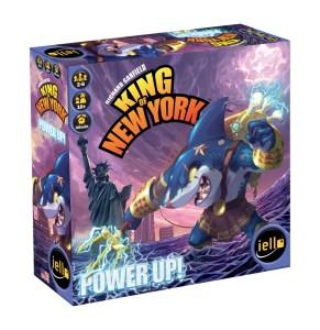 newyorkpowerup