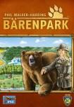 Brettspiel Bärenpark
