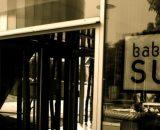 Neuigkeiten: Spieledonnerstag im Baba Su