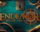 Spieleabend im ZAP:  Endeavor: Age of Sail & Root  - Di 2. Oktober