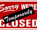 Spieledienstag im ZAP findet wegen Corona Virus nicht statt